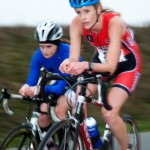 British Elite Duathlon Championships 2011