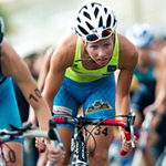 24th Triathlon Audencia