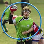 British Quidditch Cup 2014-2015