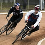 Cycle Speedway - The Whats, Whys and Hows